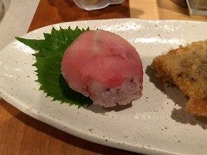 台のもの5寿司.jpg