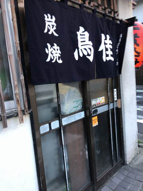 台風明け3.jpg