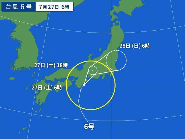 台風6号.jpg