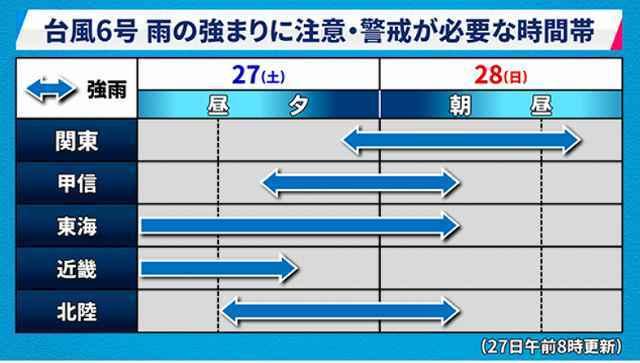 台風6号警戒時間帯.jpg