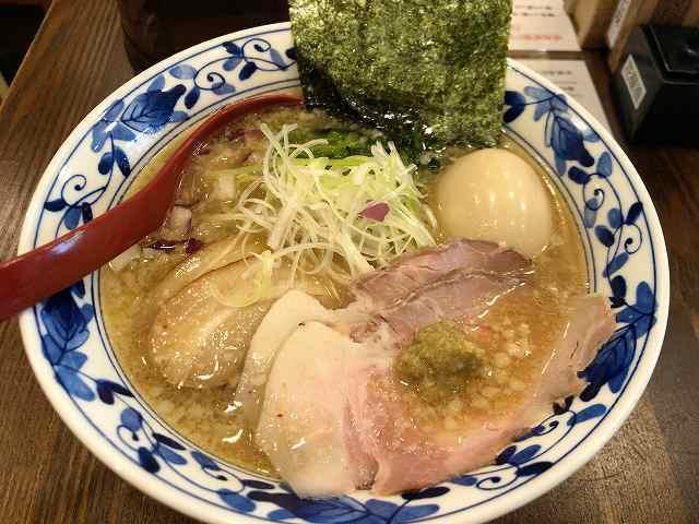 味噌1.jpg