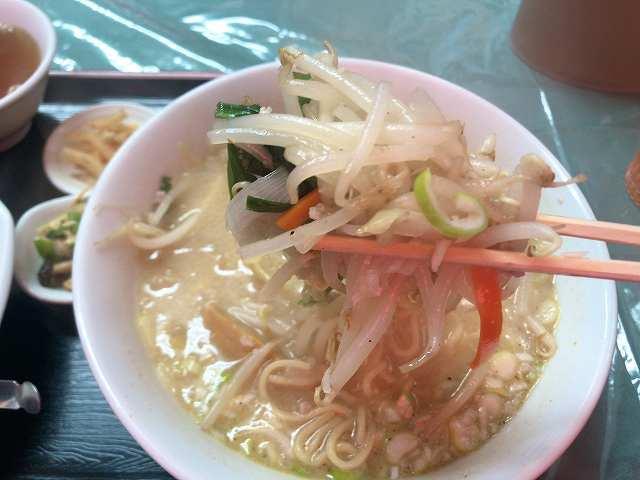 味噌10野菜3.jpg