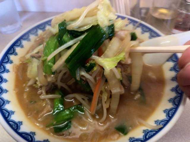 味噌10野菜5.jpg
