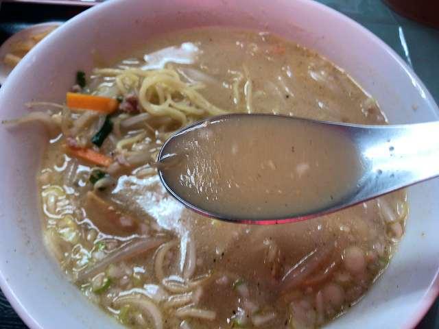 味噌11スープ.jpg
