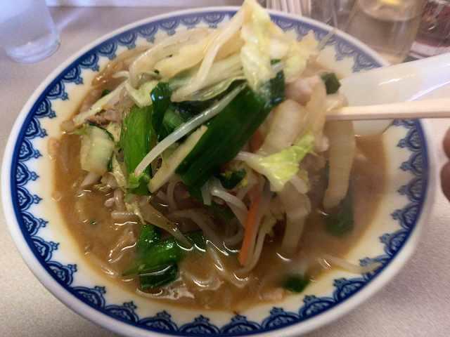味噌11野菜6.jpg
