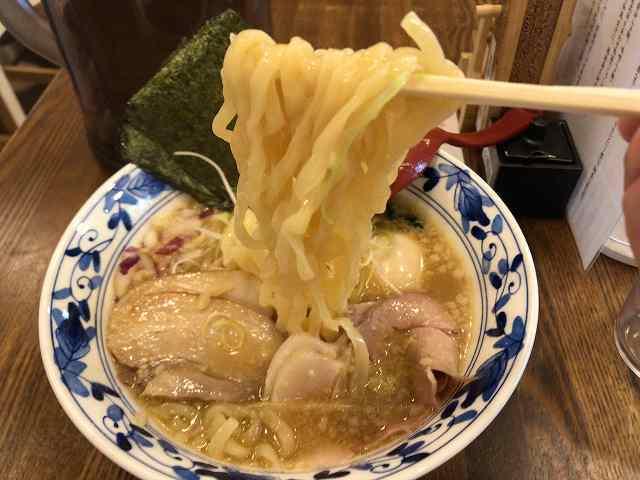 味噌11麺1.jpg