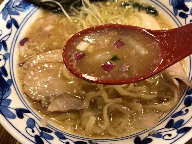 味噌13スープ2.jpg