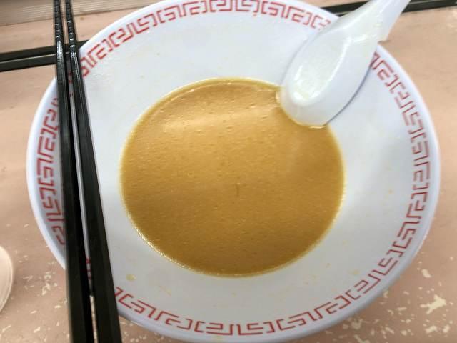 味噌13スープ飲み過ぎたかな.jpg