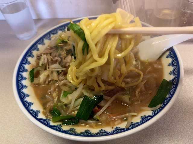 味噌14太麺だぁ1.jpg