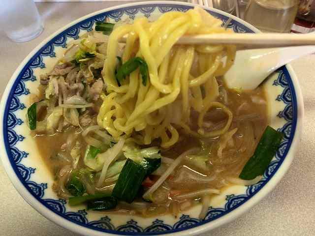 味噌15太麺だぁ2.jpg