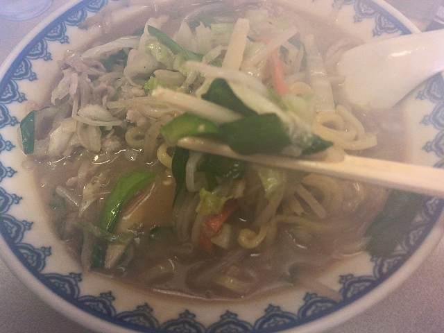味噌16野菜8湯気がモワァ2.jpg