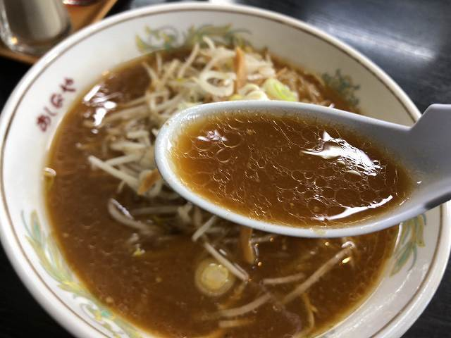 味噌3スープ.jpg
