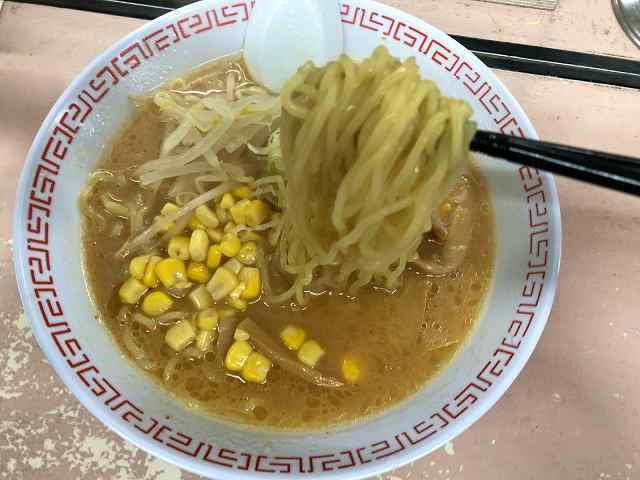 味噌4麺1.jpg