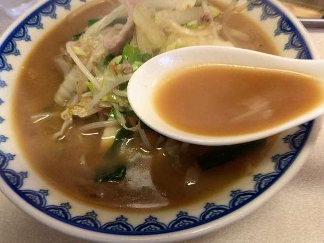 味噌5キレイなスープ.jpg