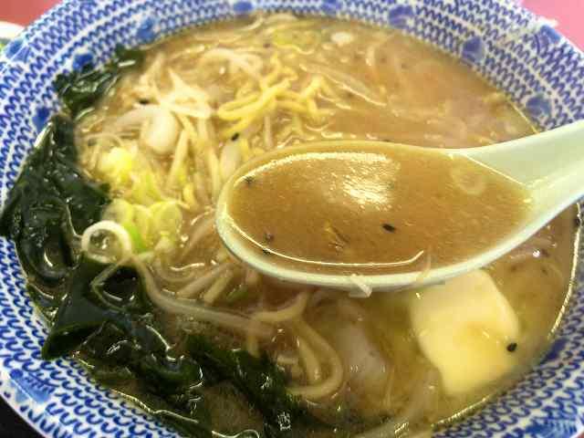 味噌5スープ1.jpg