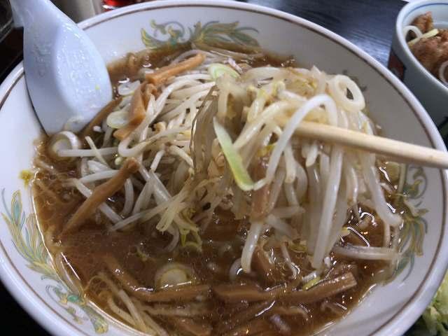 味噌5モヤシ.jpg