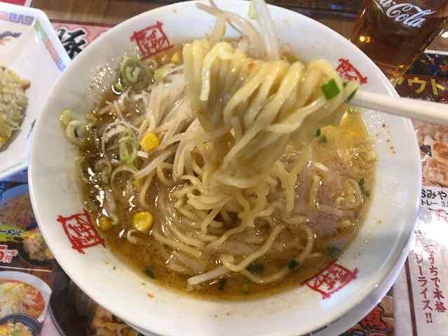 味噌5麺.jpg