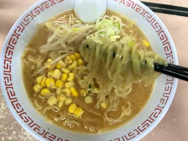 味噌5麺2.jpg