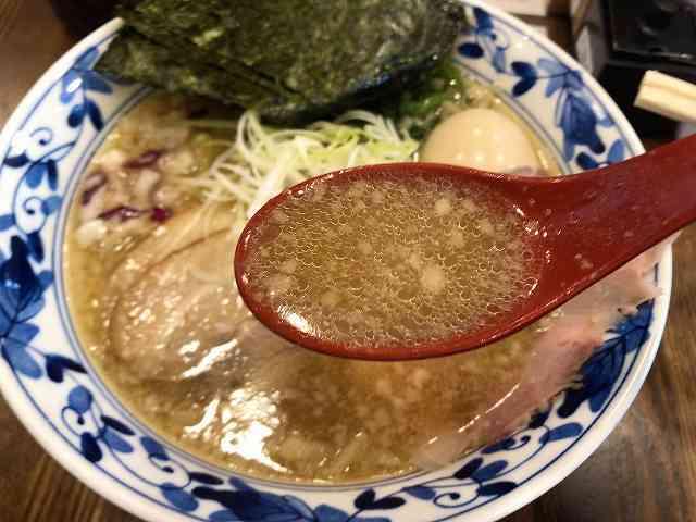 味噌6スープ1.jpg