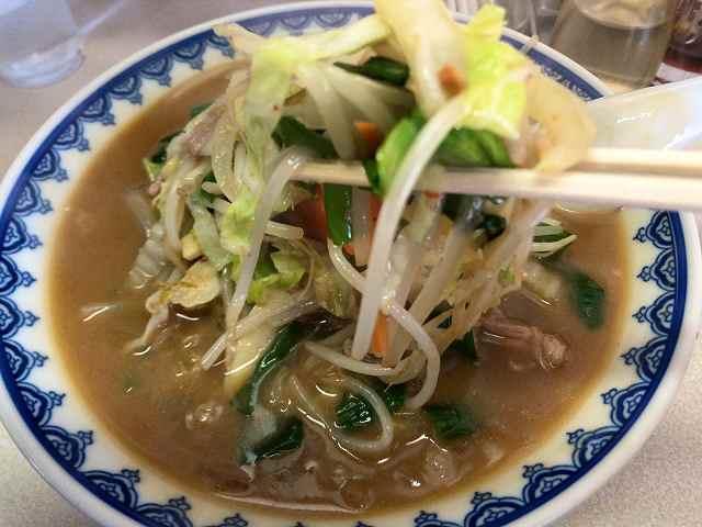 味噌6野菜1.jpg