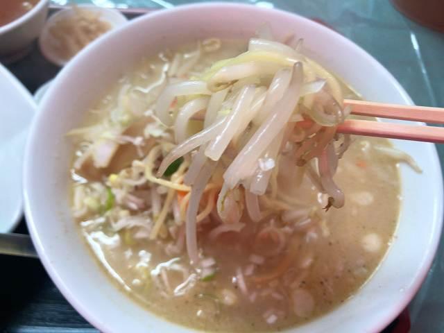 味噌6野菜2.jpg