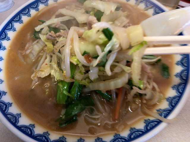 味噌7野菜2.jpg
