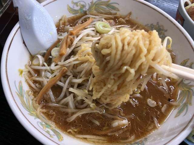 味噌7麺2.jpg
