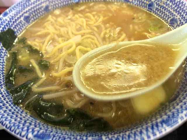 味噌8スープ2.jpg