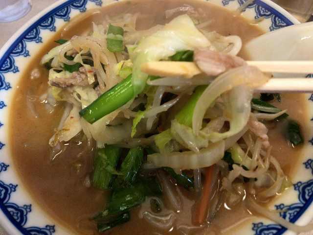 味噌8野菜3.jpg