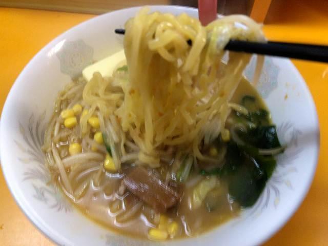 味噌8麺3.jpg