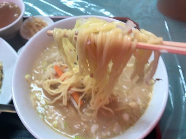 味噌9麺2.jpg