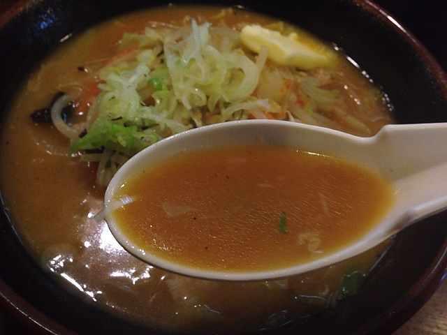 味噌スープ.jpg