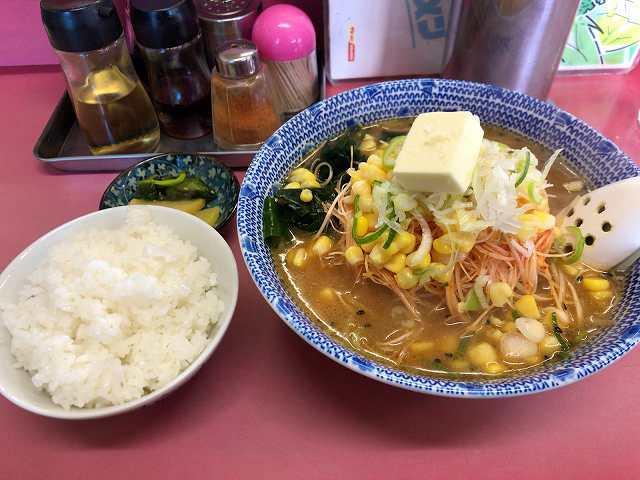 味噌ネギバターコーン1.jpg