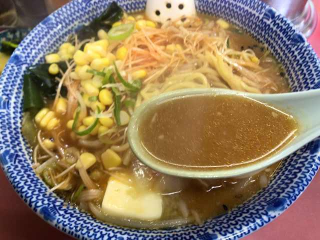 味噌ネギバターコーン11スープ.jpg