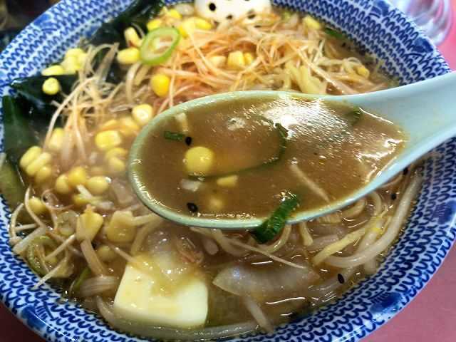 味噌ネギバターコーン12スープ&コーン.jpg