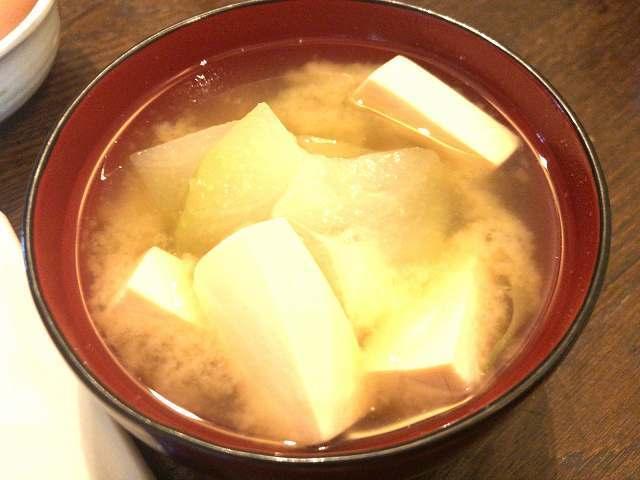 味噌汁.jpg