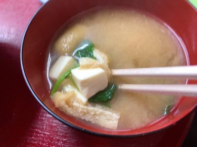 味噌汁2.jpg