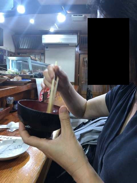 味噌汁4.jpg