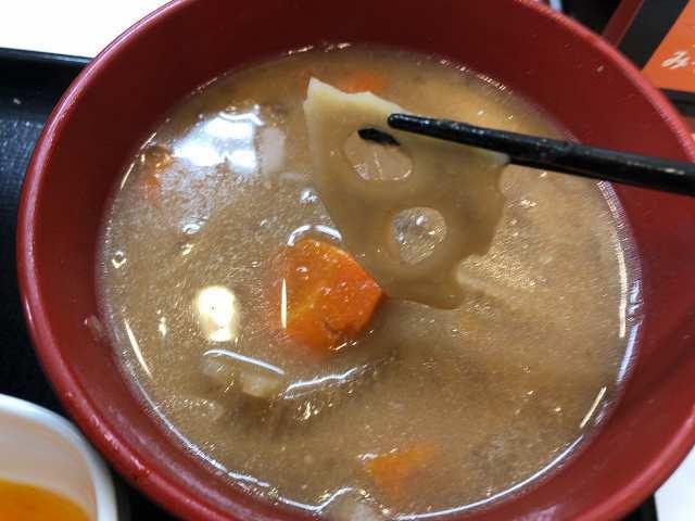 味噌汁5.jpg