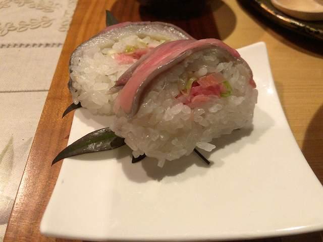 和3サンマ寿司.jpg