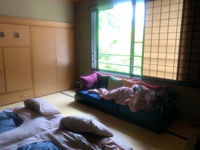 和室10-1.jpg