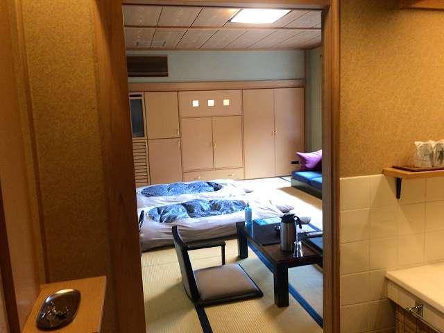 和室2.jpg