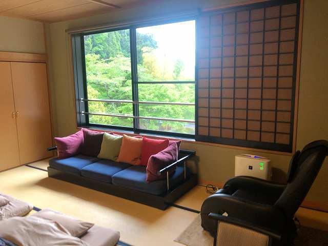 和室5.jpg