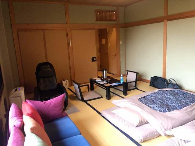 和室7.jpg