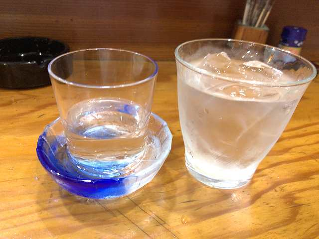 和歌山の酒と吾妻鏡.jpg