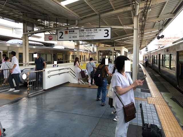 和歌山駅2.jpg