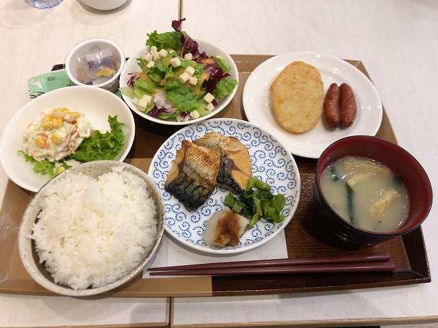 和食1.jpg