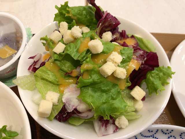 和食5サラダ1.jpg