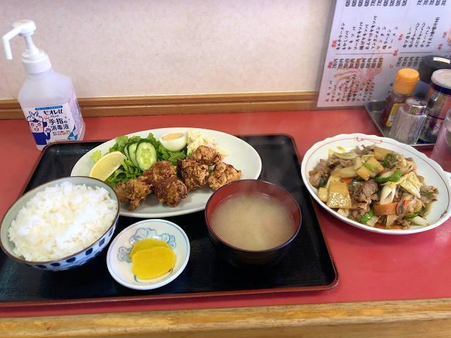 唐揚げ1肉野菜1.jpg