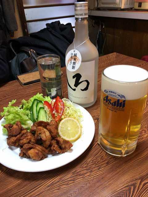 唐揚げ8生ビール追加.jpg